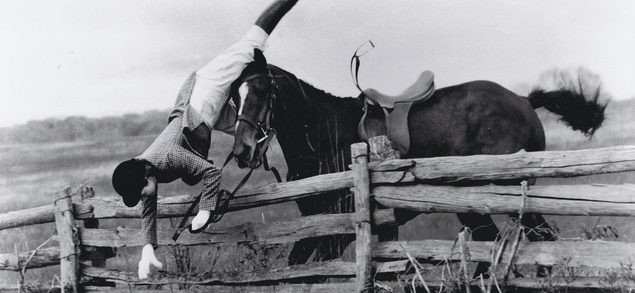 Mrs Kennedy Thrown Off a Horse. Big Insurers throwing off individual health care members before Obamacare kicks in