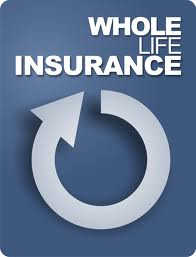 Whole Life Insurance Quotes For Children Amusing Types Of Life Insurance Policies  Detailed Explanation