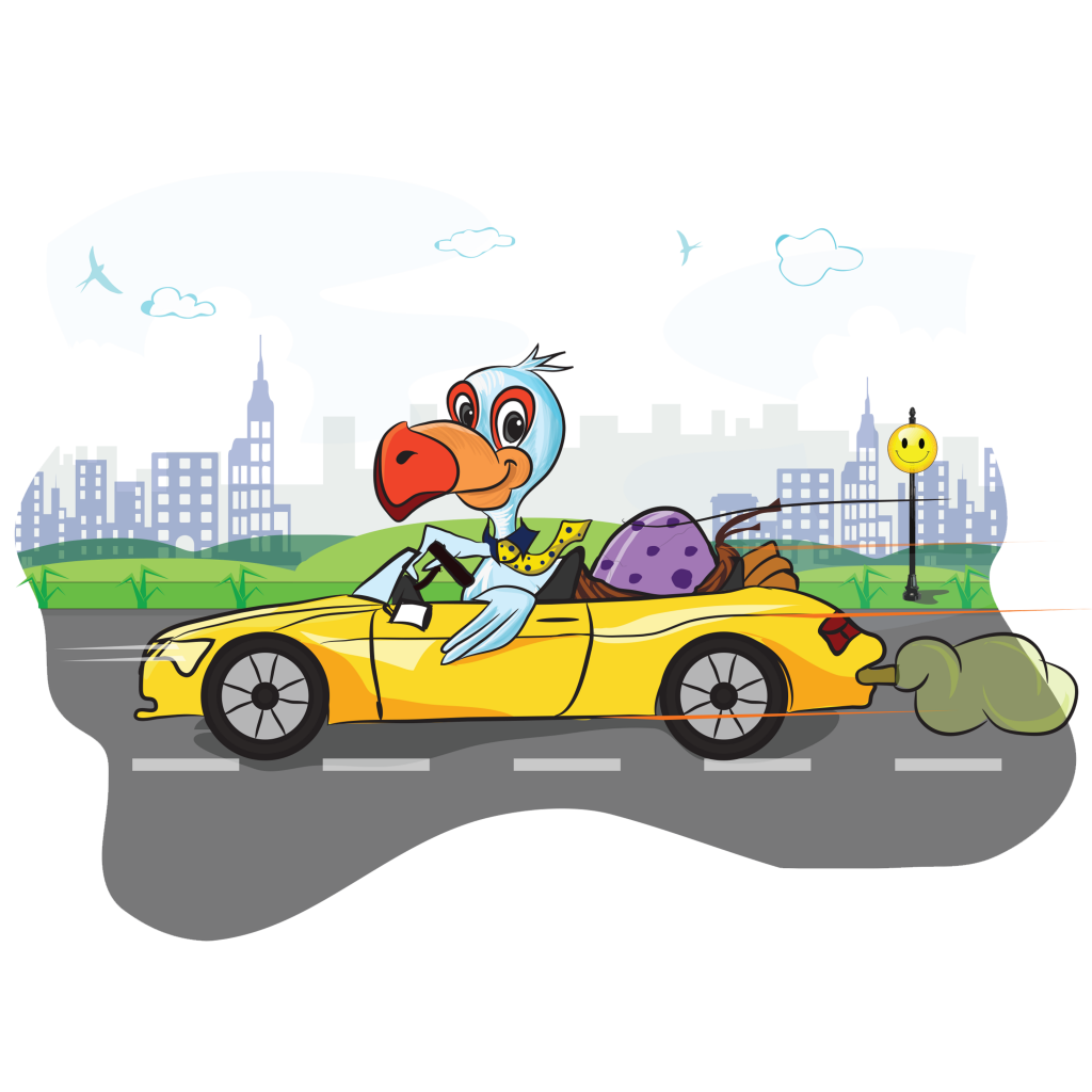 The Best Auto Insurance by Insurance Dodo