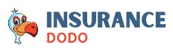 Insurance Dodo Logo