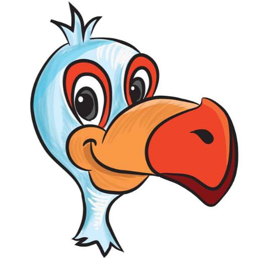 Insurance Dodo Site Icon