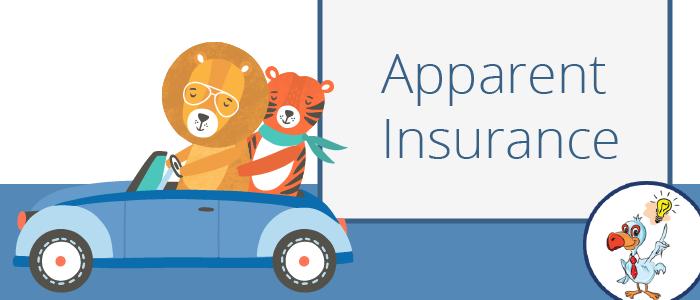 Apparent Car Insurance Review