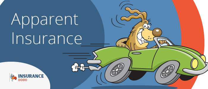 Apparent Insurance Review