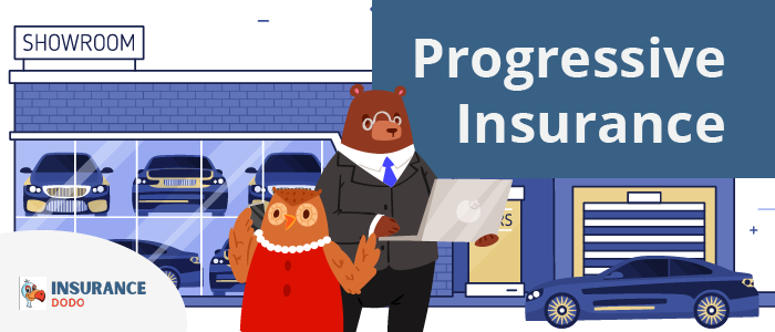 progressive car insurance review, progressive insurance review