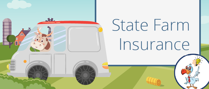 State Farm Auto Insurance Review